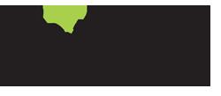 FERAILLES-Logo