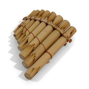 mini-bamboo-panpipes