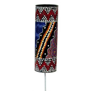tribal-dot-decorated-thunder-shaker-large