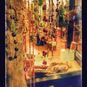 Necklaces Jewellery November 2014