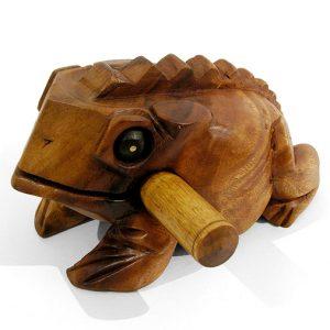 acacia-frog-guiro-large