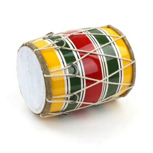 Dholak Drum