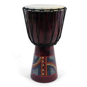 Djembe Drum - Medium