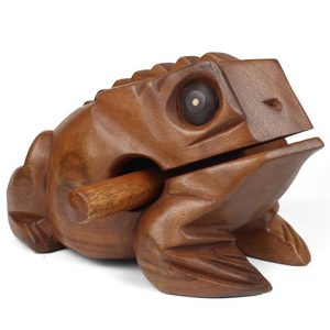 large-frog-guiro-side-view-1