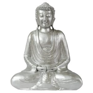 solid-handcarved-30cm-wooden-sitting-buddha-low-lap-ohm