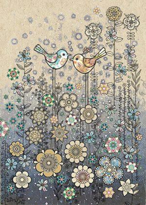 birds-meadow-greeting-card