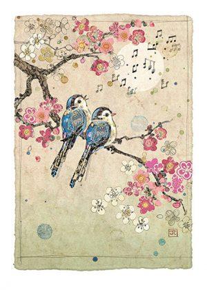 blue-song-birds-greetings-card
