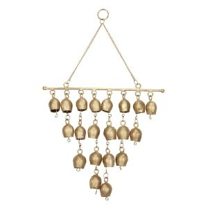 brass-bells-mobile-chime