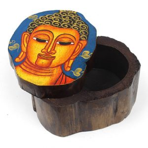 buddha-box-blue-background-with-lid-open