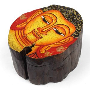 buddha-box-small-2