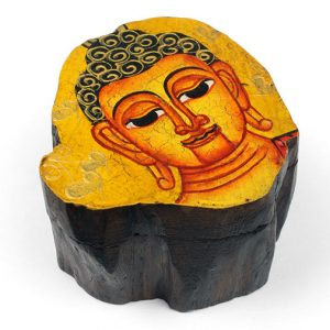 buddha-box-small-3