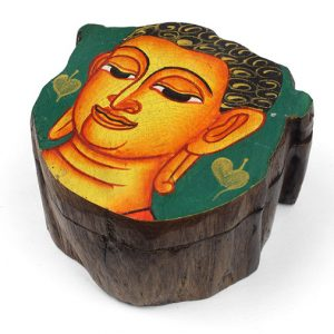 buddha-box-small-4