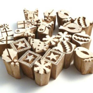 christmas-printing-block-mini