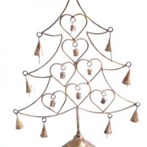 christmas-tree-bell-stand