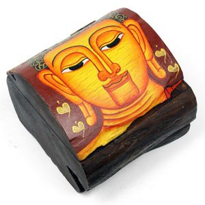 domed-buddha-chest-2