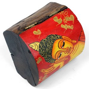 domed-buddha-chest-on-side