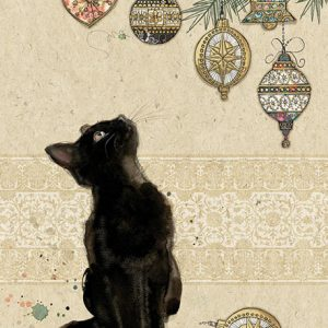 kitten-decorations-christmas-card