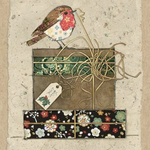robin-gifts-christmas-card