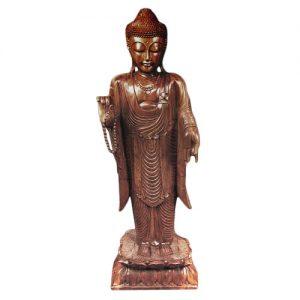 150-cm-standing-wooden-buddha-statue-xl