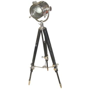 adjustable-stylish-theatre-tripod-lamp