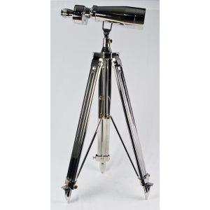 binoculars-on-tripod-stand