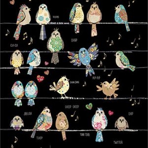 bird-tweets-jewels-bug-art-cards