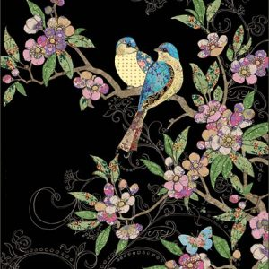 birds-blossom-jewels-bug-art-cards