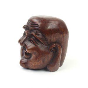 budai-head-small-2