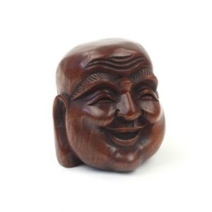budai-head-small-4