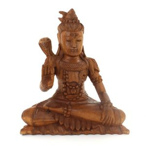 handcarved-wooden-sitting-lord-shiva-medium
