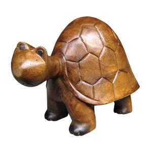 handcarved-wooden-tortoise-turtle-small