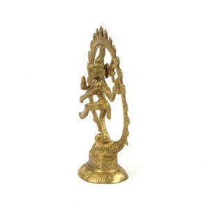 metal-dancing-shiva-3