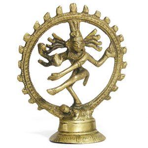 metal-dancing-shiva-4