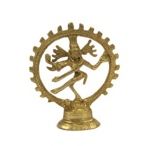 metal-dancing-shiva-mini