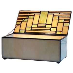 metal-glass-art-deco-style-jewellery-box