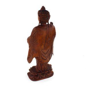 ornate-standing-buddha-medium-4