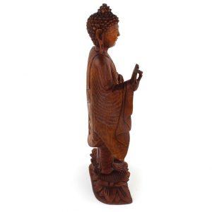 ornate-standing-buddha-medium-5