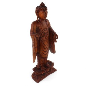 ornate-standing-buddha-medium-6