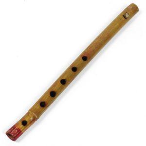 pocket-money-bamboo-flute