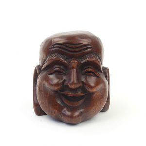wooden-budai-head-small