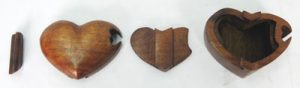 wooden-heart-puzzle-box-open-in-4-pieces