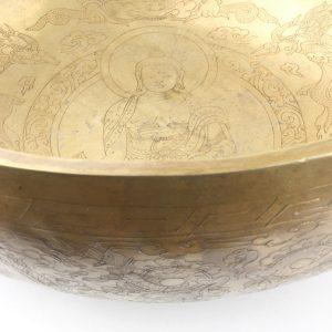 artisan-buddha-hand-beaten-etched-nepalese-singing-bowl