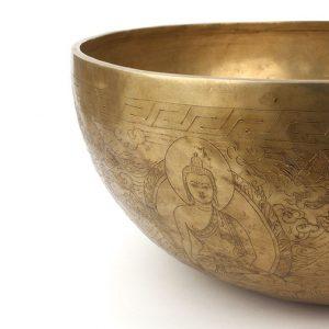 artisan-buddhist-singing-bowl