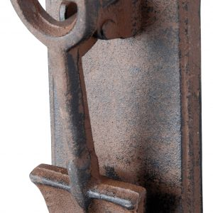 garden-spade-cast-iron-door-knockers