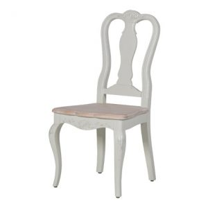grey-chamonix-dining-chair