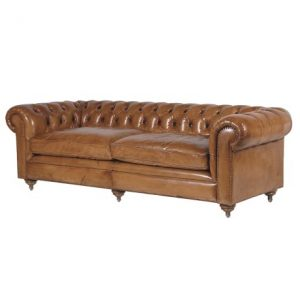 italian-3-seater-chesterfield-style-sofa
