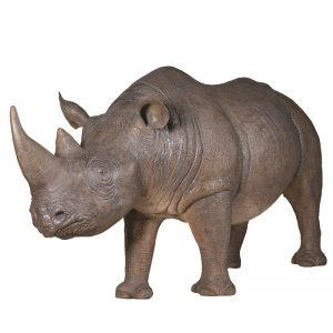 life-size-rhinoceras-ornament