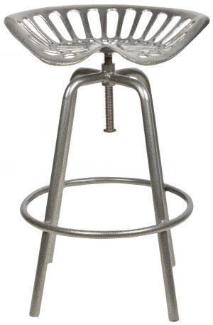 metal-grey-adjustable-tractor-stool