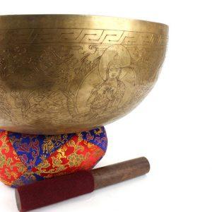 nepali-sing-bowl