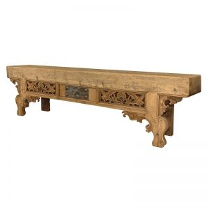 rare-ornate-carved-console-table-large